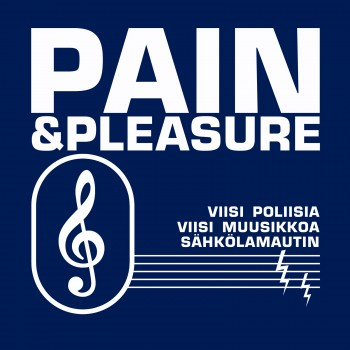 Pain&Pleasure
