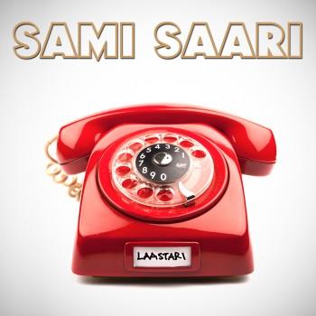 SamiSaari